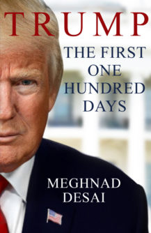 Trump: The First One Hundred Days