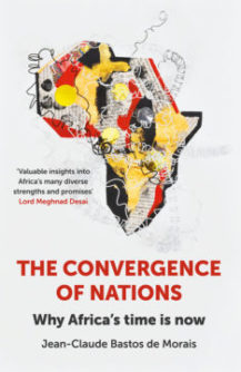 The Convergence of Nations