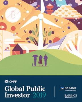 Global Public Investor 2019