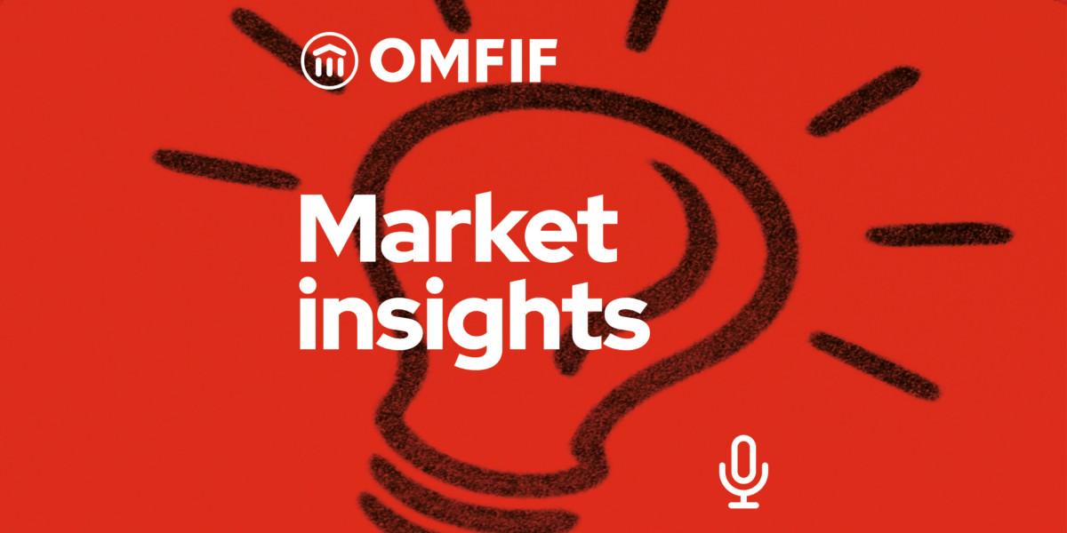 Podcast- Market insights