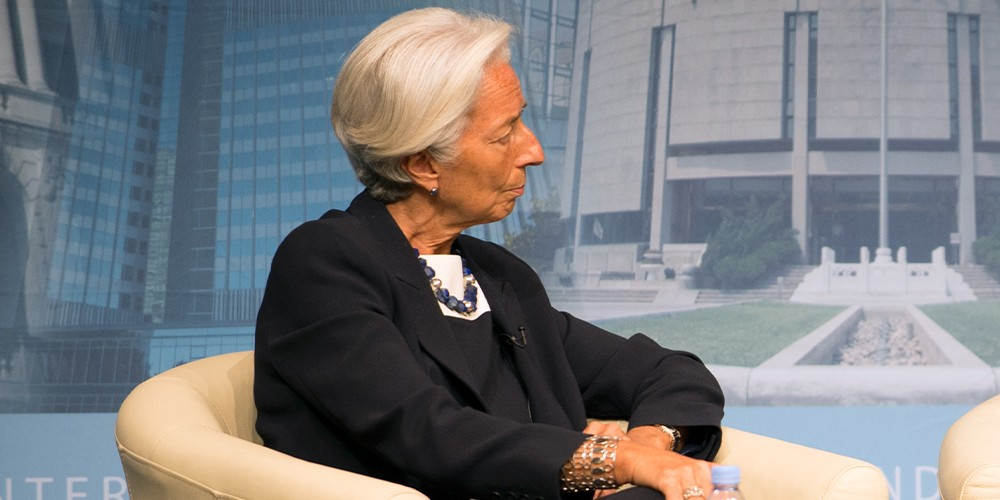 lagarde newweb profile