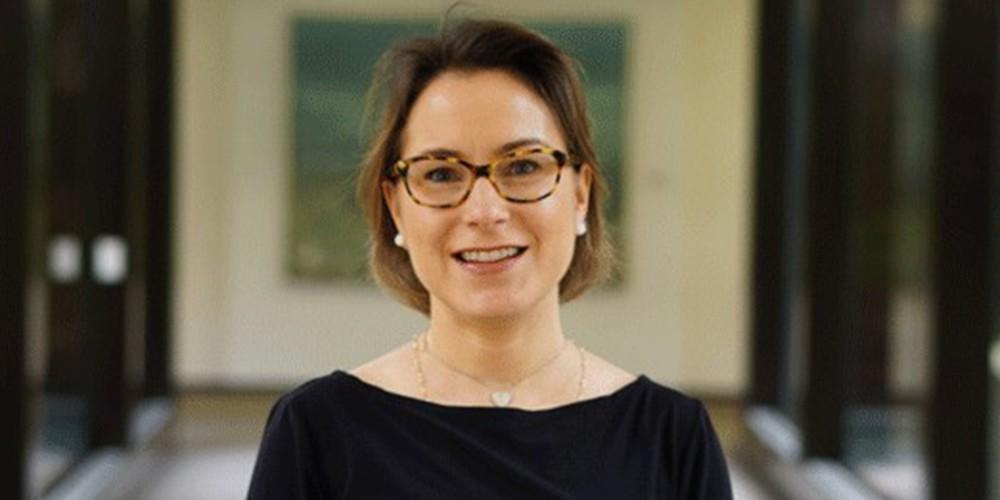21 Oct Fernanda Nechio