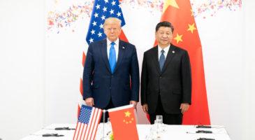 Trade war exacerbates domestic woes