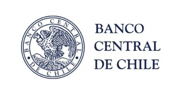 Chilean economy: Strong performance in a volatile regional environment