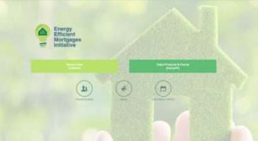 OMFIF joins advisory council of Energy Efficient Mortgages Pilot Scheme