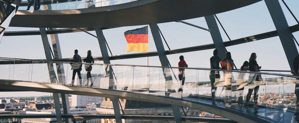 Germany-970x400