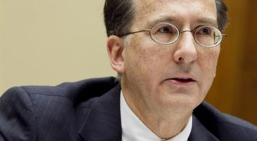 Treasury veteran Mark Sobel becomes OMFIF US chairman