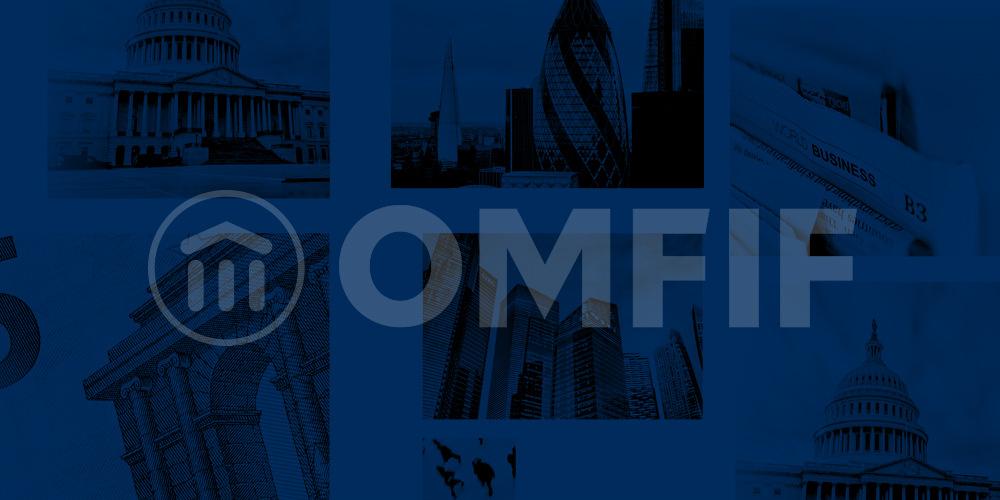 OMFIF generic holding image placeholder