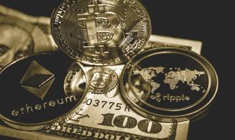 central-bank-digital-currencies-in-washington