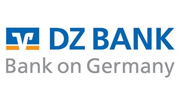 dz-bank-international-capital-markets-conference