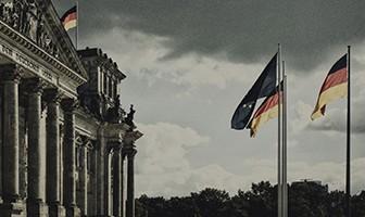 ecb-deal-unbalanced-for-germany