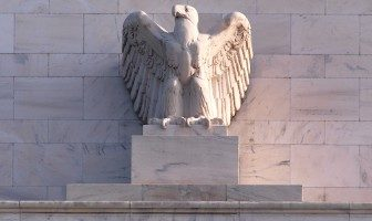 Fed may signal imminent rate cuts