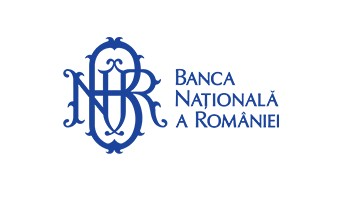 national-bank-of-romania-omfif-economist-meeting