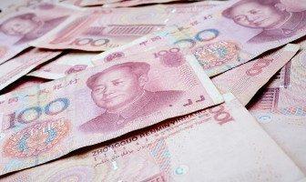 Renminbi slides past Rmb7 per dollar