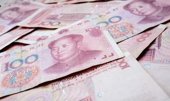 renminbi-slides-past-rmb7-per-dollar