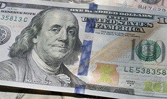 Trump's unsound dollar intervention idea