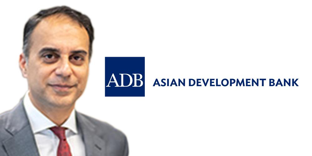 ADB 1000 by 500