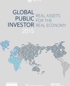 Global Public Investor 2015