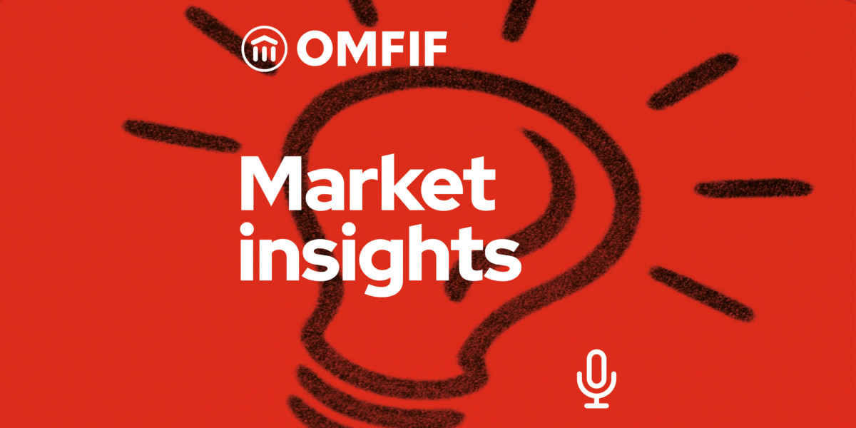 Podcast- Market insights
