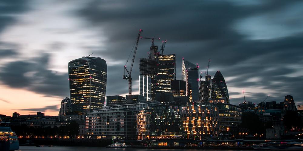 city of london newweb