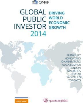 Global Public Investor 2014