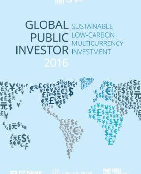 Global Public Investor 2016