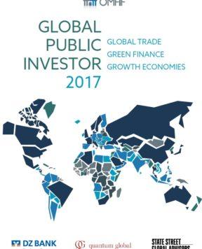 Global Public Investor 2017