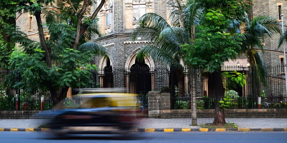 mumbai rbi newweb