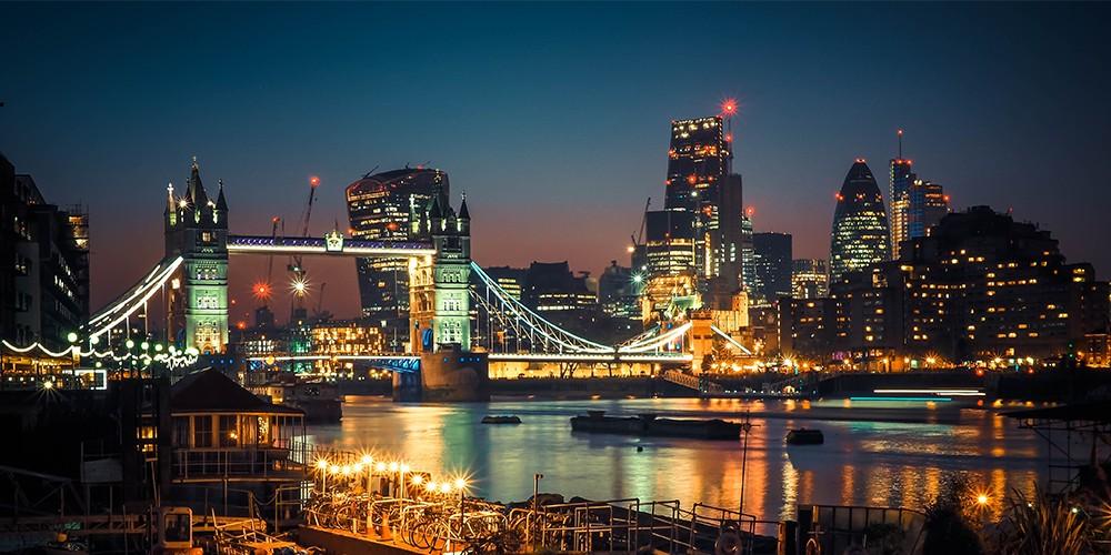 city of london newweb oct19