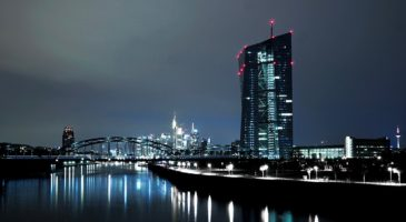 ECB must keep its monetary pillar