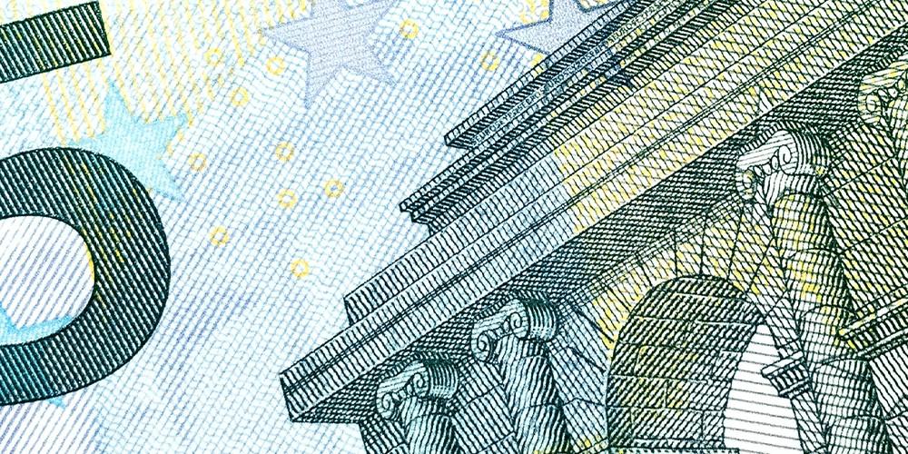 euros newweb