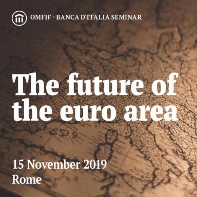 future euro area rome box v2
