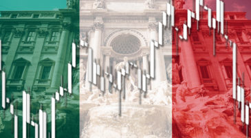 Italian banks taking advantage of ECB tiering system