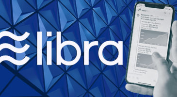 Libra in 2020: The next decade of digital finance