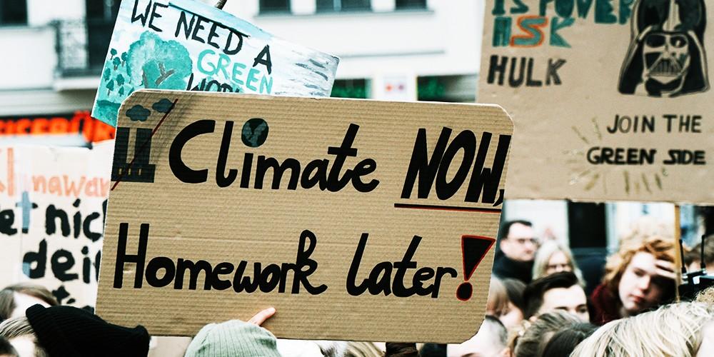 GS climate change newweb