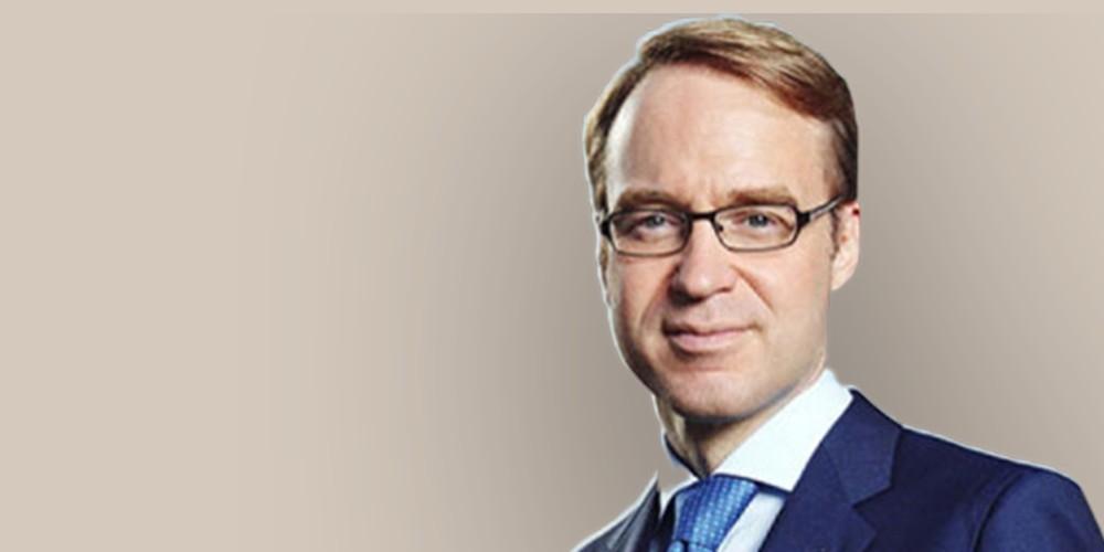 Jens Wiedmann