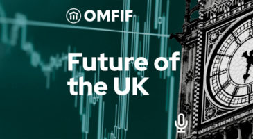 Are financial services prepared for a no deal Brexit?