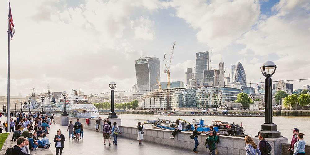 city of london dec19 newweb