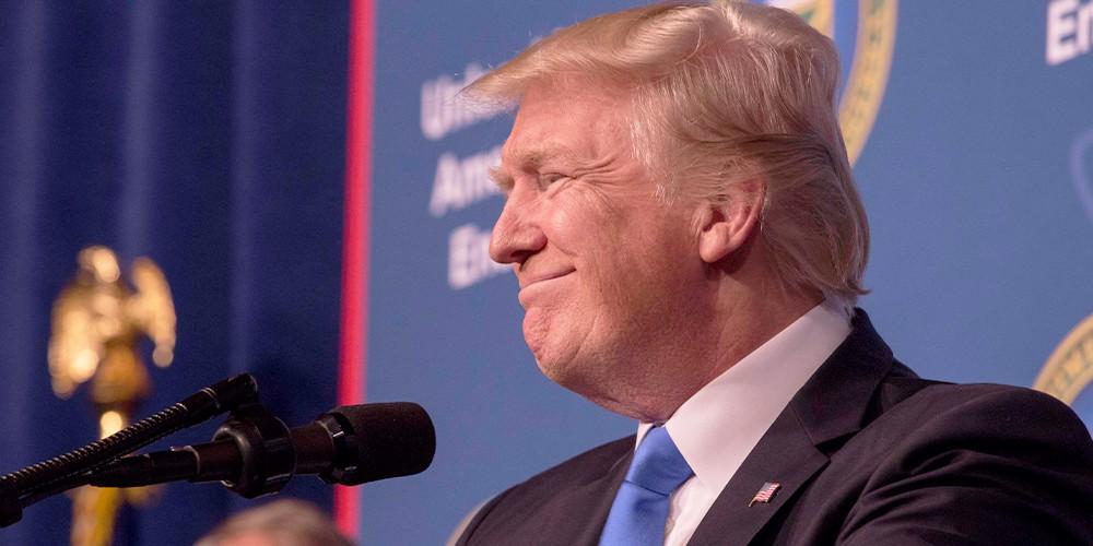 donald trump us china december newweb