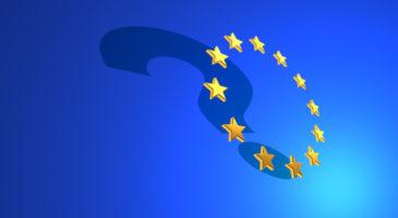 Responding to uncertainty across Europe