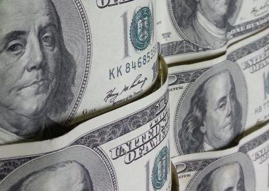 'Free money' could spark crisis