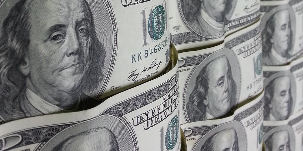 free money newweb