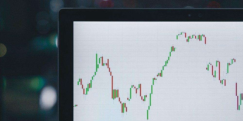 market blah newweb