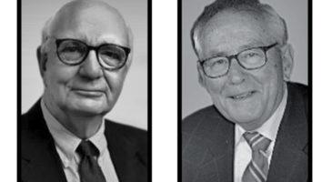 Volcker and Nölling: Benevolently independent