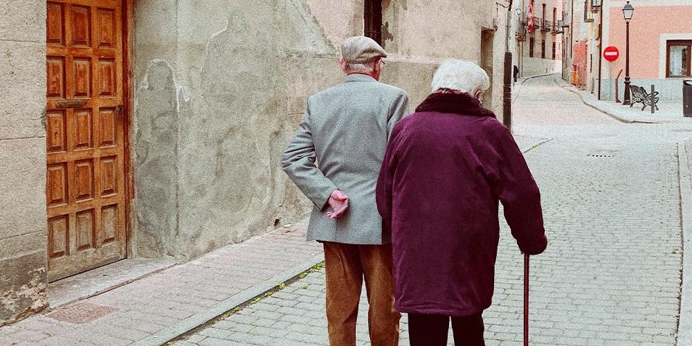 pension funds newweb