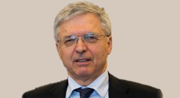 Outlook for economic stability in Italy and across Europe