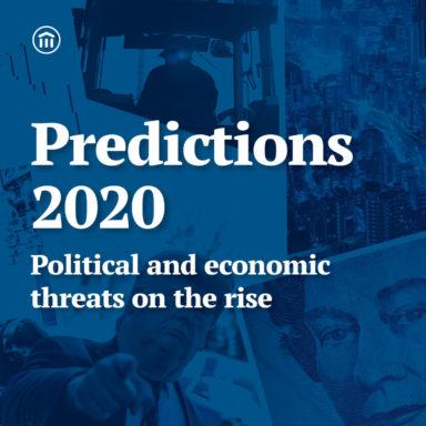 2020 wesbite image