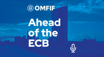 Ahead of the ECB: Continuity or change for the bank's toolbox