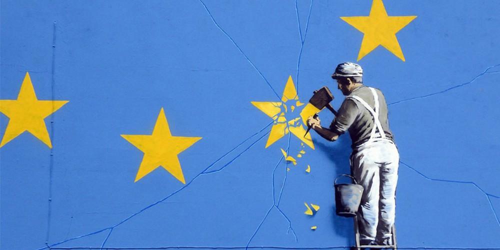 banksy brexit newweb