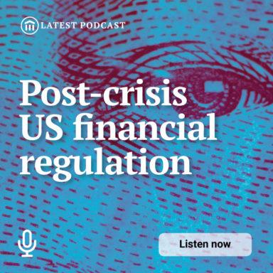 podcast post crisis